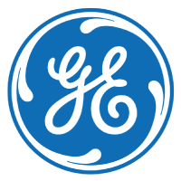 carbon foam user General Electric