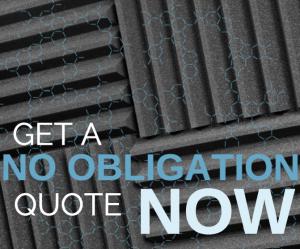 CarbonFoam Get a Quote