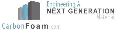 CarbonFoam.com