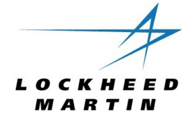 carbon foam user lockheed martin